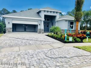 3009 King Palm LOT 118, New Smyrna Beach, FL 32168