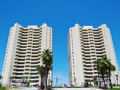 Details for 3311 Atlantic Avenue 304, Daytona Beach Shores, FL 32118