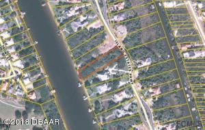 138 Island Estates Parkway, Palm Coast, FL 32137