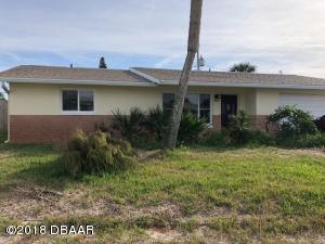 16 San Jose Circle, Ormond Beach, FL 32176