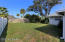 33 Plaza Drive, Ormond Beach, FL 32176