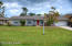 2507 Milton Avenue, New Smyrna Beach, FL 32168