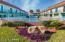 Madiera Villa North welcomes you home!