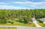 36 Kalamazoo Trail, Palm Coast, FL 32164
