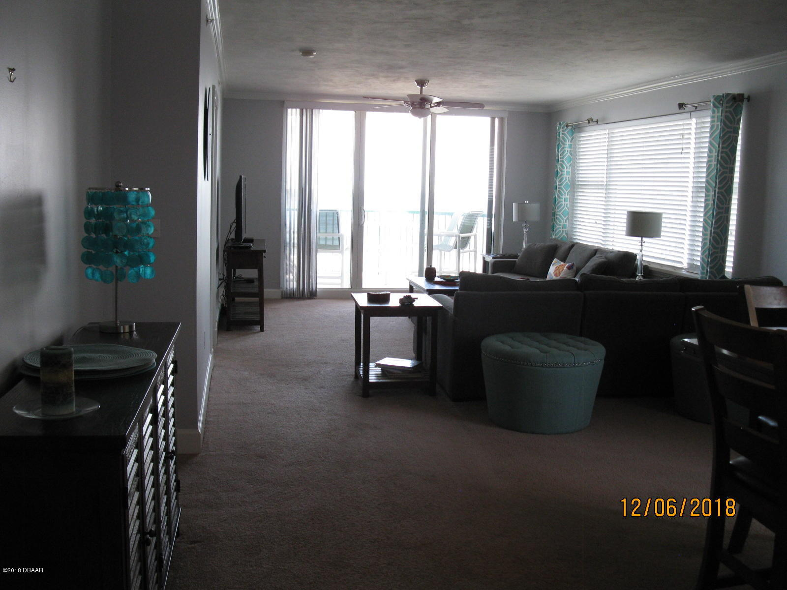 Listing photo id 9 for 3311 Atlantic Avenue 304
