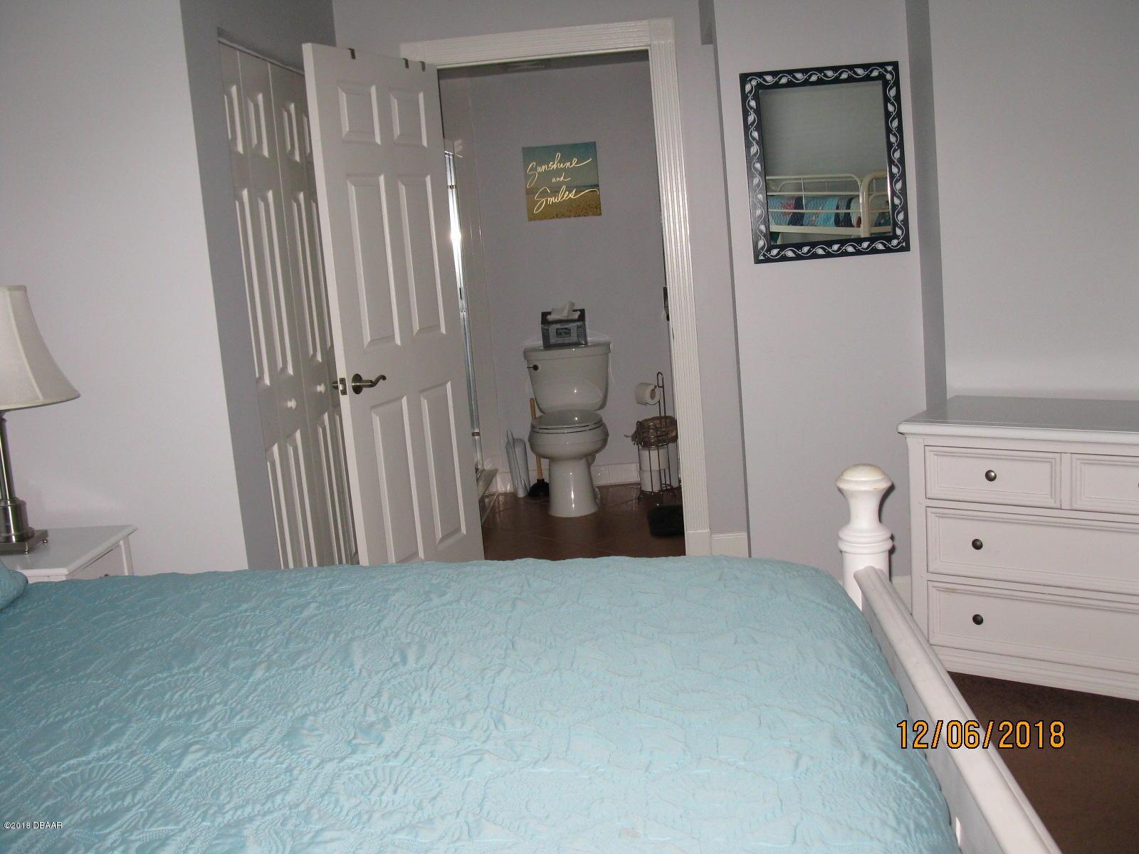 Lisitng Image number31 for 3311 Atlantic Avenue 304