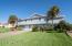 2585 N Ocean Shore Boulevard, Flagler Beach, FL 32136