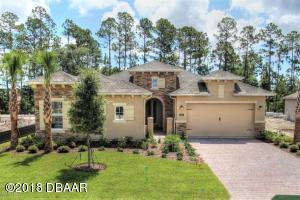 902 Creekwood Drive, Ormond Beach, FL 32174
