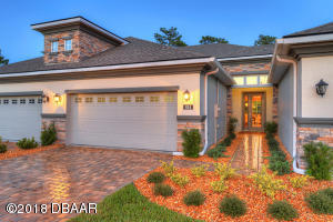 848 Aldenham Lane, Ormond Beach, FL 32174
