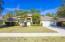122 Chrysanthemum Drive, Ormond Beach, FL 32174