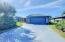 1108 Loch Lomond Court, New Smyrna Beach, FL 32168