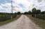 4696 Saddle Creek Run, New Smyrna Beach, FL 32168