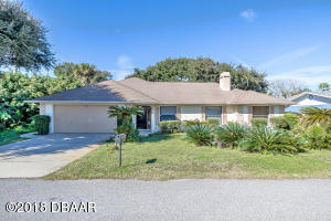 94 Alberta in Ponce Inlet