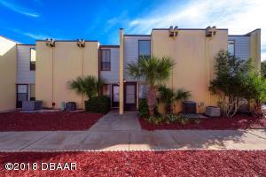 5500 Ocean Shore Boulevard, 92, Ormond Beach, FL 32176