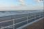 2800 N Atlantic Avenue, 907, Daytona Beach, FL 32118