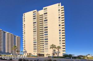 2987 S Atlantic Avenue, S040, Daytona Beach Shores, FL 32118