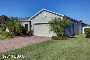 3875 Esplanade Avenue, Port Orange, FL 32129