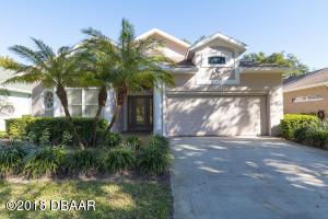 3207 Galty Circle, Ormond Beach, FL 32174