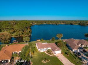 62 Burbank Drive, Palm Coast, FL 32137