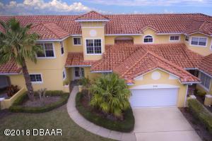 3149 Connemara Drive, Ormond Beach, FL 32174
