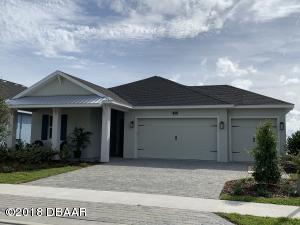 121 Cerise Court, Daytona Beach, FL 32114