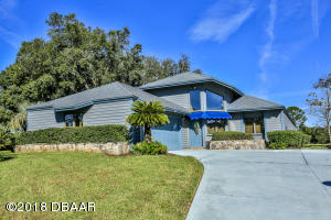 1105 Red Maple Way, New Smyrna Beach, FL 32168