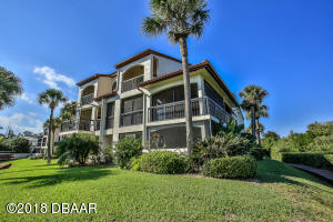 156 Marina Bay Drive, New Smyrna Beach, FL 32169