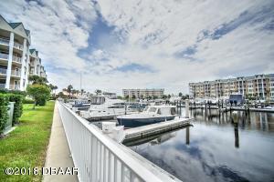 4621 Rivers Edge Village Lane, 19, Ponce Inlet, FL 32127