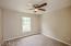 2526 Chester Avenue, New Smyrna Beach, FL 32168