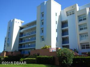 5300 S Atlantic Avenue, 2404, New Smyrna Beach, FL 32169