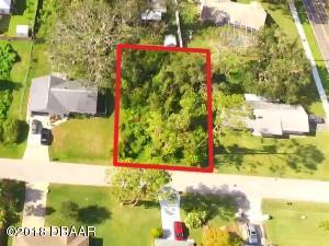 3010 Vista Palm Drive, Edgewater, FL 32141