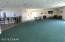 BEACH HOUSE CLUB ROOM