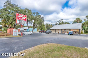Property for sale at 1035 Us Highway 1, Ormond Beach,  FL 32174