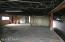 Mezzanine - open to Suite 101 below