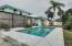 17 Richmond Drive, New Smyrna Beach, FL 32169
