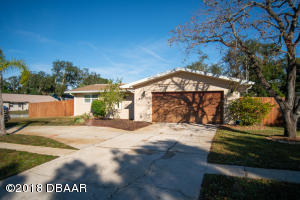 1297 Royal Road, Ormond Beach, FL 32174