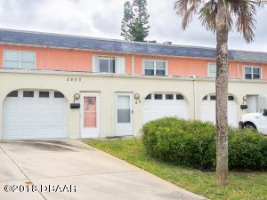 2800 Ocean Shore Boulevard, 8, Ormond Beach, FL 32176