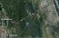 2000 Brunswick Lane, DeLand, FL 32724
