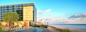 1909 S Atlantic Avenue, 505/506, Daytona Beach Shores, FL 32118