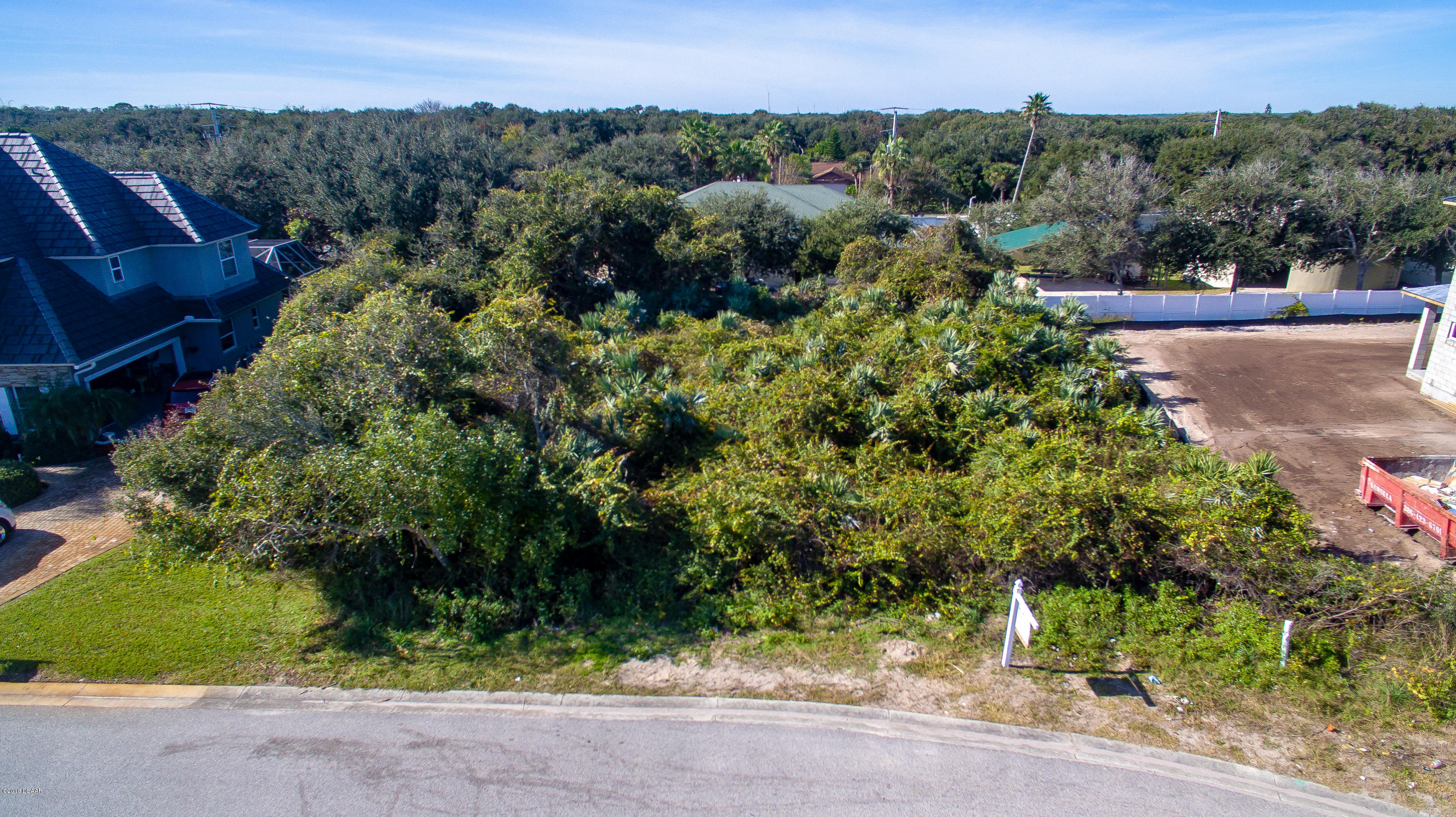 Photo of 78 Inlet Point Boulevard, Ponce Inlet, FL 32127