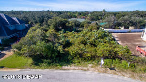 78 Inlet Point Boulevard, Ponce Inlet, FL 32127