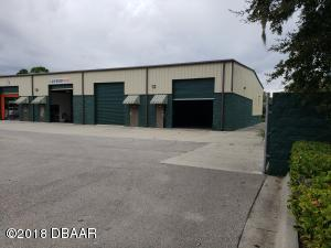 1620 State Avenue, Unit #100, Holly Hill, FL 32117