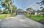 6204 Oak River Terrace, Port Orange, FL 32127