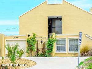 4009 S Atlantic Avenue, Port Orange, FL 32127