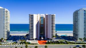 2967 S Atlantic Avenue, 404, Daytona Beach Shores, FL 32118