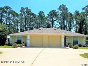 8 Wellham Lane, Palm Coast, FL 32164