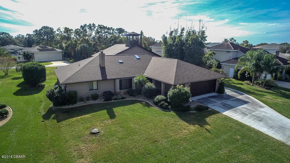 Photo of 1768 Mitchell Court, Port Orange, FL 32128