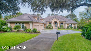 Property for sale at 577 Beach Street, Ormond Beach,  FL 32174