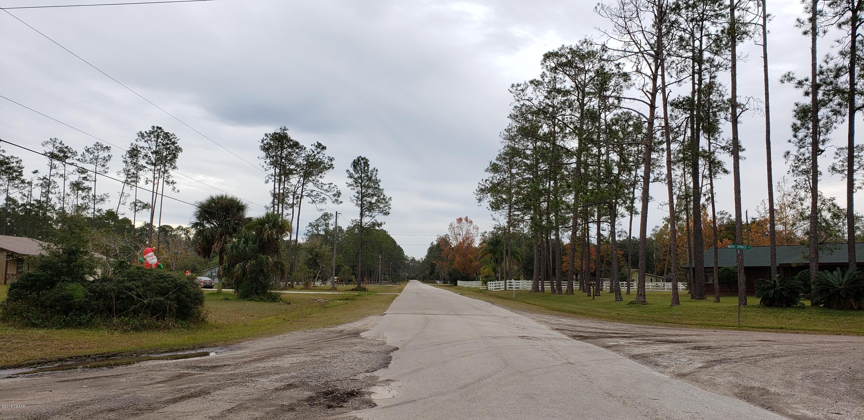 3623 Conifer Lane
