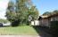 1335 Providence Boulevard, Deltona, FL 32725